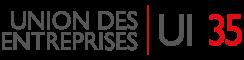 Logo-UE35