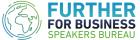 ffb_logo2