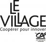 logo_VCAAV_noir_300dpi-1