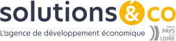 logo_solutions_co