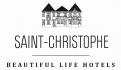 logo_st_christophe